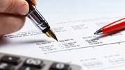 Tổng cục Thuế: Rà soát bước đầu có 34 DN không nợ thuế được ra khỏi danh sách