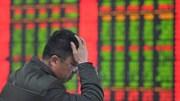 Đừng ảo tưởng về dòng vốn TTCK Trung Quốc sẽ chảy vào Việt Nam