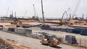 JFE Steel của Nhật Bản đầu tư 220 triệu USD vào Formosa Hà Tĩnh