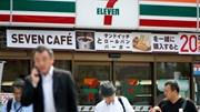7-Eleven sắp vào Việt Nam