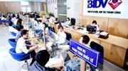 BIDV chào bán hơn 270 triệu cổ phiếu để bổ sung vốn kinh doanh