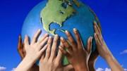 Dân số thế giới sẽ vượt 11 tỷ người vào cuối thế kỷ