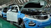 VAMA: Khó nói trước thời điểm giá xe ôtô tại Việt Nam giảm