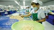 Lafooco chính thức trở thành công ty con của PAN Food