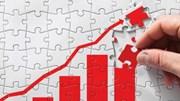 Xu thế dòng tiền: TPP thất bại, thị trường sẽ điều chỉnh?