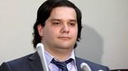 Nhật Bản bắt giữ CEO của sàn giao dịch tiền ảo Bitcoin