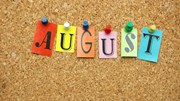 Chứng khoán tháng 8: Điều chỉnh và rủi ro từ dòng tiền