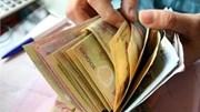 Tiền lương tối thiểu vùng năm 2016: Đề xuất mức tối thiểu vùng 1 là 3,65 triệu đồng
