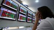 GAS chạm trần kéo thị trường tăng điểm trước áp lực chốt lời