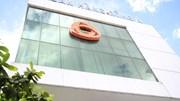 Cán bộ NHNN trở thành Chủ tịch DongA Bank