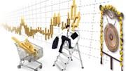 """""""Ông lớn"""" cổ phần hóa: Vốn ngàn tỷ chưa đủ sức lôi kéo nhà đầu tư"""