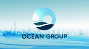 OGC đang cầm cố 63 triệu cổ phiếu OCH