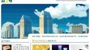 QLQ Thái Bình Dương: Đầu tư sai quy định 2,44 triệu cổ phiếu OCS, 6 tháng lỗ gần 5 tỷ
