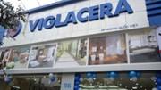 Tổng công ty Viglacera sẽ giao dịch trên Upcom thay vì HNX