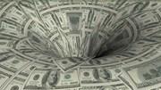 12,6 tỷ USD của khối ngoại chảy vào đâu?