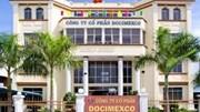 SCIC đấu giá cả lô 20,27% vốn Docimexco với giá khởi điểm 3.000 đồng/cp
