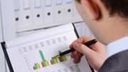 Nhiều doanh nghiệp vượt kế hoạch lợi nhuận