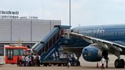 TCT Cảng hàng không (ACV) sẽ bán cổ phần lần đầu vào tháng 12