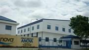IFC sẽ rót 10 triệu USD vào Anova Corp thuộc Nova Group