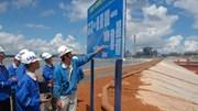 Vinacomin xin giảm 90% phí môi trường cho các dự án bauxite