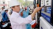 Cột đo xăng dầu phải gắn thiết bị in chứng từ bán hàng