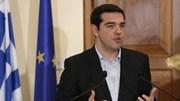 Thăm dò trước cuộc bầu cử Hy Lạp