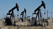 Thị trường dầu mỏ thế giới biến động trái chiều tuần qua