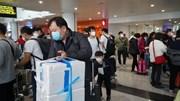 Thủ tướng yêu cầu dừng hẳn các lễ hội, đưa công dân từ Trung Quốc về nước