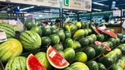 Xuất khẩu rau quả không thể trông chờ việc mở cửa trở lại từ thị trường Trung Quốc