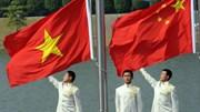 Hiệp Định tránh đánh thuế hai lần giữa Việt Nam và Trung Quốc