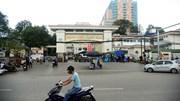 """""""Ổ dịch tại Bệnh viện Bạch Mai đang được kiểm soát"""""""