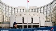 Trung Quốc hạ lãi suất mạnh nhất kể từ 2015, bơm thêm hơn 7 tỷ USD vào hệ thống ngân
