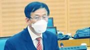 Lãnh đạo Bệnh viện Bạch Mai 'xin lỗi vì ảnh hưởng đến Hà Nội'