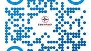 EVNHANOI phát triển trang EVNHANOI trên ứng dụng Zalo