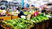 Tháng 5/2020: Chỉ số giá lương thực thế giới chạm mức thấp nhất trong 17 tháng qua