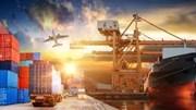 Kim ngạch nhập khẩu hàng hóa từ Campuchia tháng 8 tăng 19%