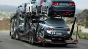 Loạt xe ô tô giảm giá hàng trăm triệu, thị trường ô tô sôi động trở lại
