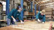 Cơ hội thúc đẩy xuất khẩu đồ gỗ vào thị trường Canada