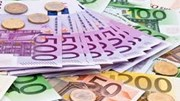 Tỷ giá Euro 30/9/2020: Các ngân hàng tiếp tục tăng đồng loạt