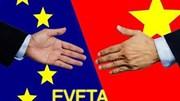 Một tháng sau EVFTA có hiệu lực, xuất khẩu thủy sản sang EU tăng nhẹ