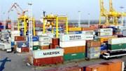 Kim ngạch nhập khẩu hàng hóa từ thị trường Ba Lan 10 tháng đầu năm tăng 21%