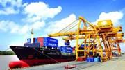 Việt Nam đạt mức xuất siêu kỉ lục hơn 20 tỉ USD