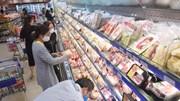 Miền Nam: Khó xảy ra khan hàng sốt giá hàng Tết Tân Sửu