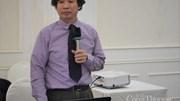 Kim ngạch xuất – nhập khẩu của Việt Nam sẽ còn vươn tới mốc 1.000 tỷ USD