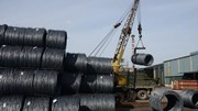 Nikkei: Trung Quốc ồ ạt mua thép, láng giềng hưởng lợi trong đó có Việt Nam
