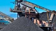 Lệnh cấm của Trung Quốc đối với nhập khẩu than từ Australia ảnh hưởng tới giá