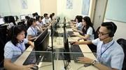 BHXH Việt Nam: Nâng cao hỗ trợ người dân thụ hưởng chính sách