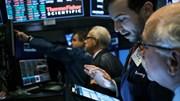 Thị trường chứng khoán (15/6): GVR và họ Vingroup dẫn dắt, VN-Index tăng gần 6 điểm