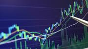 Khối ngoại mua ròng hơn 84 tỷ đồng trên HoSE thông qua khớp lệnh trong phiên 16/6