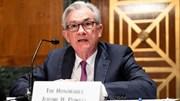 Fed giữ nguyên lãi suất, nhận định kinh tế Mỹ tiếp tục phục hồi